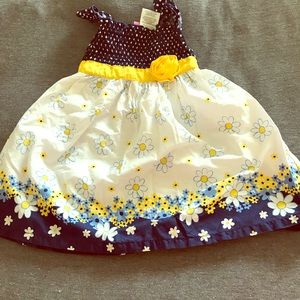 Dresses & Skirts - Dress 2T